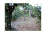 9826 Southern Dreams Road Lot 1 Arcadia FL, 34269