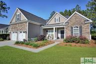 107 Sutton Lane Pooler GA, 31322