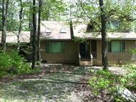 32 Lakeview Timbers Drive Gouldsboro PA, 18424