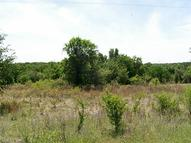 Lot 56 Sandpiper Dr Weatherford TX, 76088