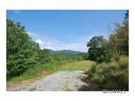 Lot 2 Mine Mountain Preserve 2 Pisgah Forest NC, 28768