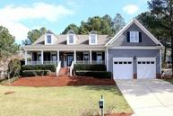 1013 Binkley Chapel Court Vandemere NC, 28587