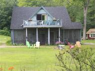 810 West Shore Road Unit B--Lake Dunmore Salisbury VT, 05769