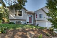 3207 Jay Ct Nw Salem OR, 97304