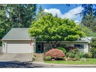 11280 Sw Quelle Pl Tigard OR, 97223