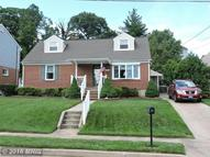 4526 Wishal Dr Baltimore MD, 21236