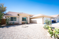 296 Canon Dr Imperial CA, 92251