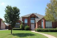 1433 Dimmit Drive Carrollton TX, 75010