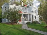 9 Brown Road Newfield NY, 14867