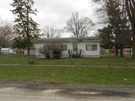 201 South Second Eddyville IA, 52553