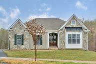 Lot 30 Pine Shadow Ct Troy VA, 22974