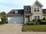 5569 Saint Thomas Ln Madison OH, 44057