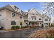 141 Mill Pond Way 1 Portsmouth NH, 03801