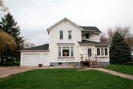 410 East Second St Holstein IA, 51025