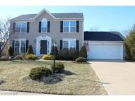 38642 Country Meadow Way North Ridgeville OH, 44039