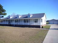 368 Pineview Cemetry Rd Mount Olive NC, 28365