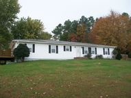 235 Defries Road Canmer KY, 42722