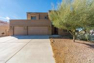 14008 E Fairway Bluff Vail AZ, 85641