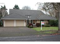 875 Fairway View Dr Eugene OR, 97401
