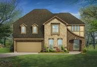 1246 Wedgewood Drive Forney TX, 75126