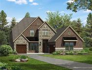 758 Sandy Lane Flower Mound TX, 75022