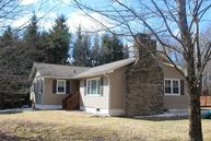 231 White Roe Lake Rd. Livingston Manor NY, 12758