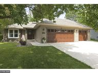 14894 95th Avenue N Maple Grove MN, 55369