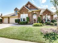 346 Phillips Court Fate TX, 75087