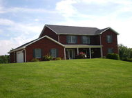 311 Country Club Ln Galax VA, 24333