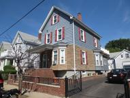 51 Concord Ave Somerville MA, 02143