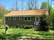 6468 Nelson Sinclairville NY, 14782