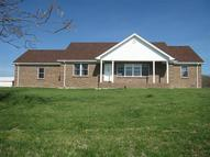 355 Freeman Ln Salvisa KY, 40372