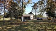 14829 Se 41 Court Summerfield FL, 34491