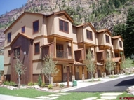 1951 Main Ouray CO, 81427