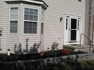 440 Madison Drive Shrewsbury PA, 17361