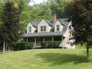 72 Hutchins Road Chesterfield NH, 03443