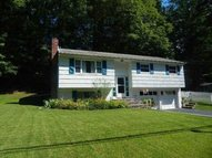 98 Channingville Rd Wappingers Falls NY, 12590