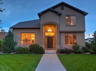 8880 S Cobblestone Way Sandy UT, 84093