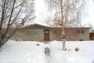 12 Greene Way Mackay ID, 83251