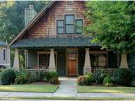 2004 Cambridge Avenue Atlanta GA, 30337