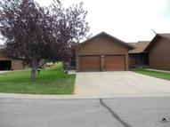 950 Country Club Drive Spearfish SD, 57783