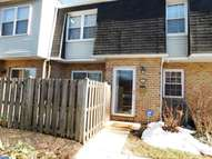 3102 Harbour Dr Palmyra NJ, 08065