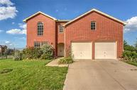 13766 Bandera Ranch Court Roanoke TX, 76262