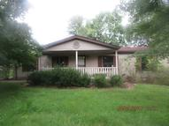 6290 S Old State 64 Winslow IN, 47598