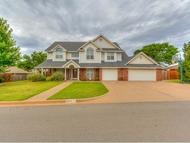 1905 Pamela Weatherford OK, 73096
