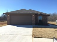 5813 Clearwater Drive Oklahoma City OK, 73179