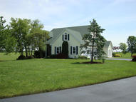 4420 N Route J Rocheport MO, 65279