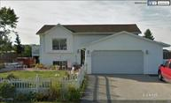 2723 29th Moorhead MN, 56560