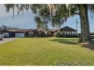 12938 Sw County Road 18 Brooker FL, 32622