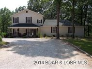 475 Wildwood Ln Linn Creek MO, 65052